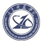 Dalian Institute of Science and Technology