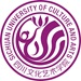Sichuan University of culture and art